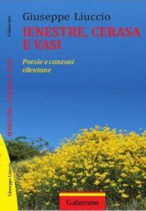 liuccio_libri