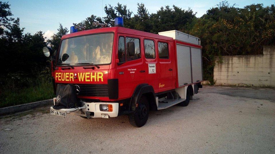 pompieri_germania