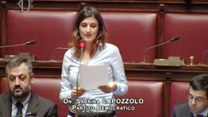 sabrina_capozzolo