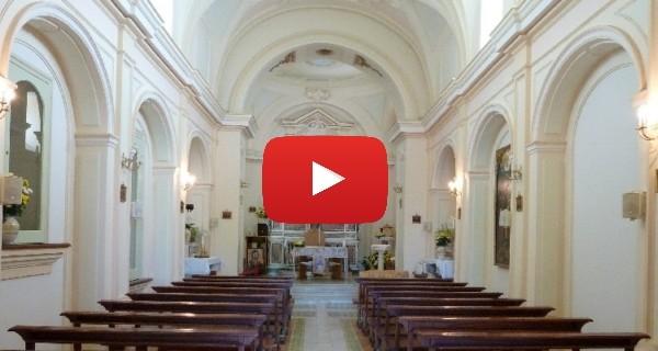 santa_croce_video