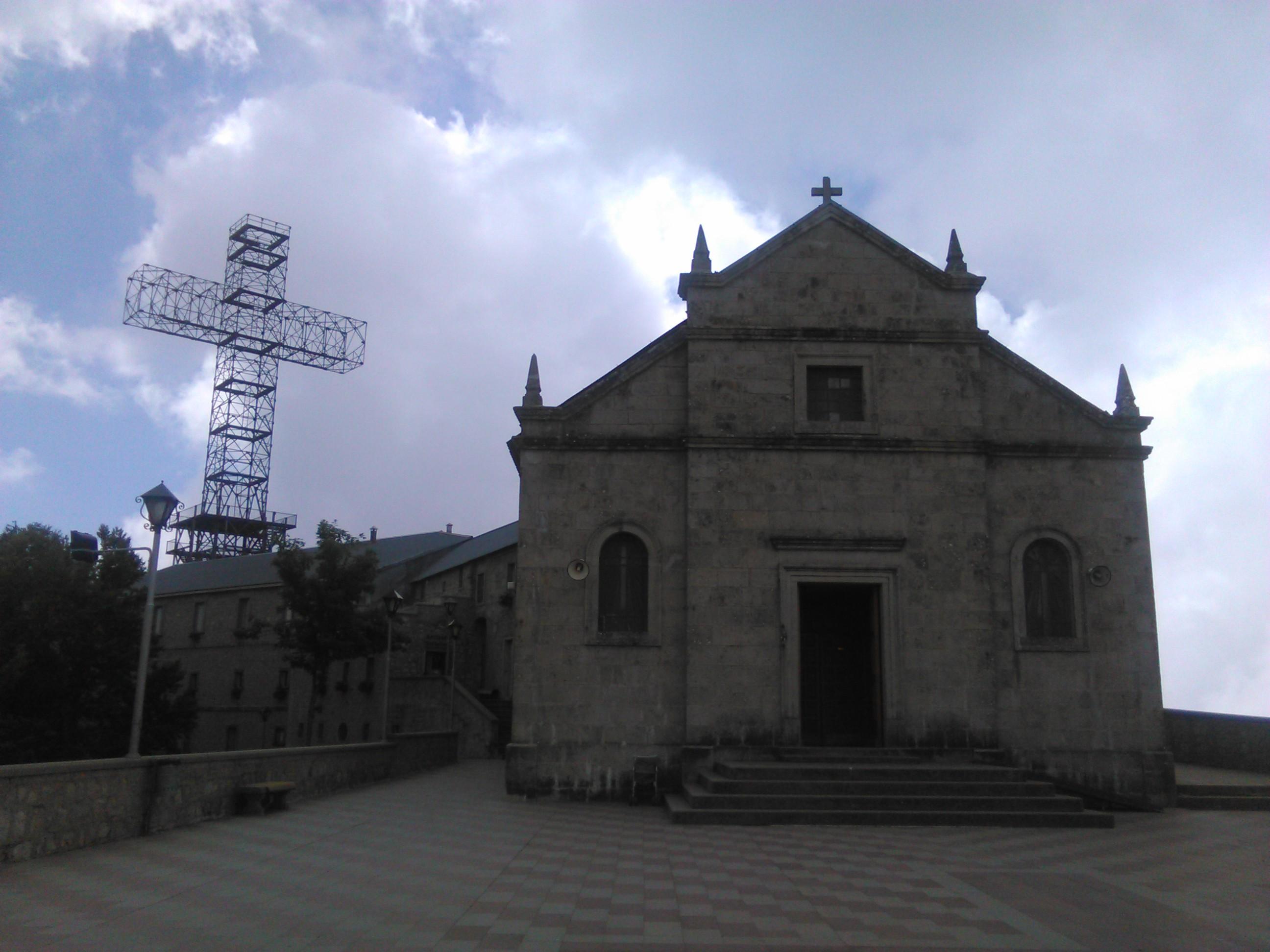 Risultati immagini per santuario di novi velia
