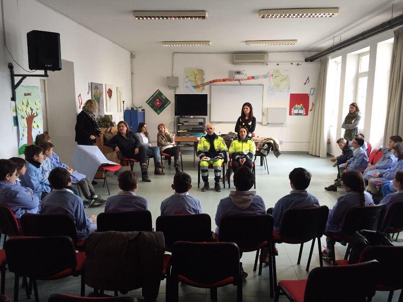 studenti_protezione_civile
