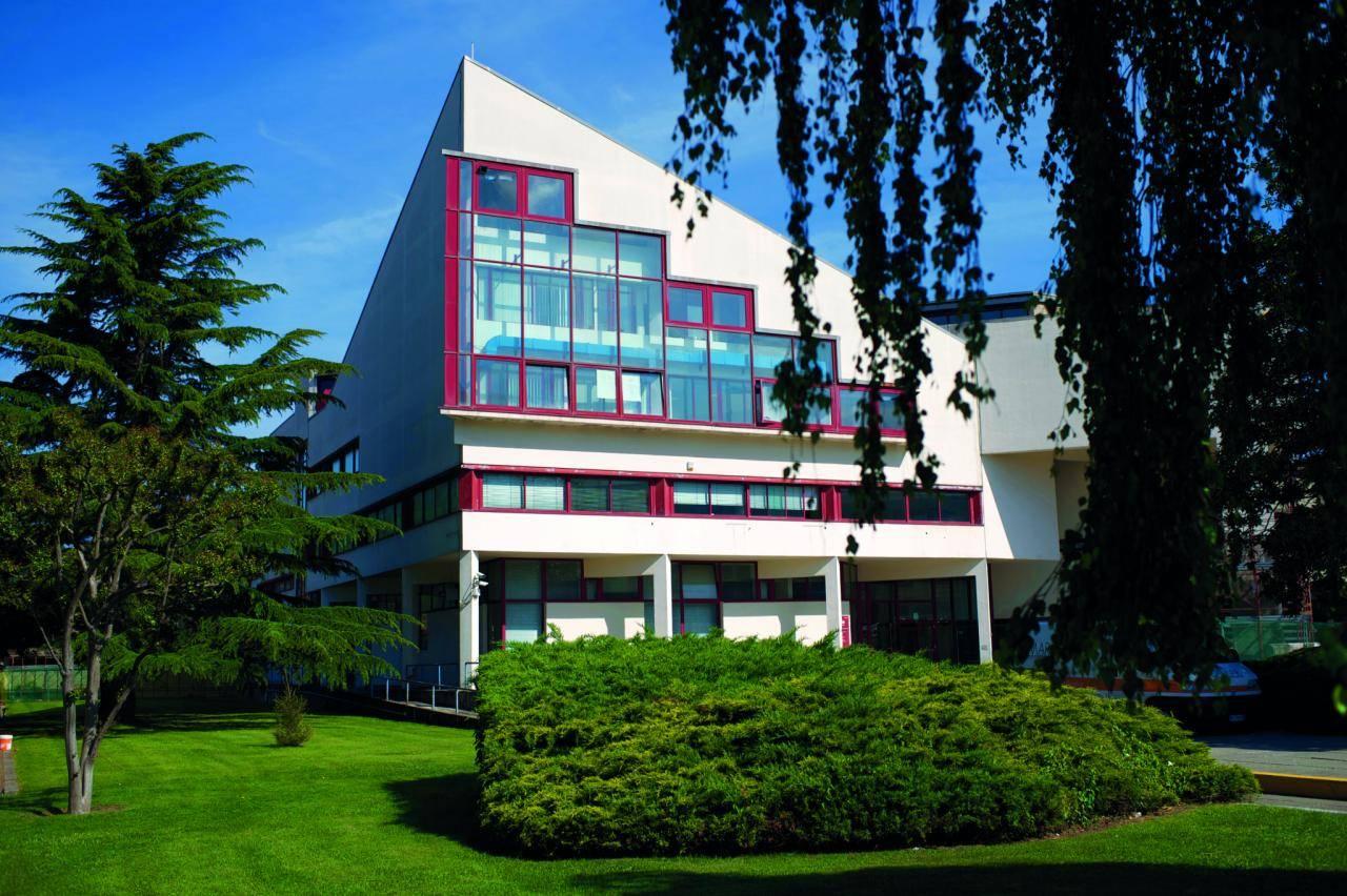 Medicina avanza. Nuove Scuole di Specializzazione all'Università di Salerno