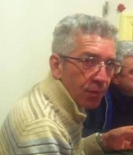 Sessa Cilento: Giovanni Chirico è di nuovo sindaco