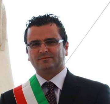 Perito: Antonello Apolito si conferma sindaco