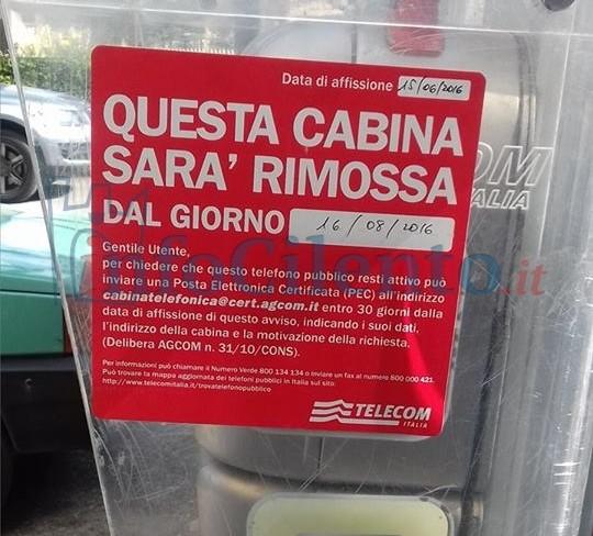 cabina_telecom