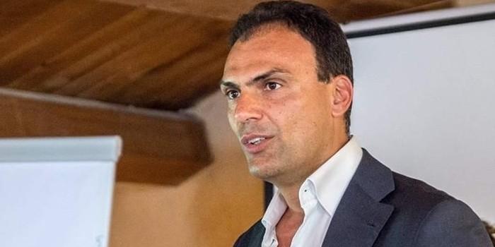Photo of Crisi idrica per Cilento e Diano: in un quadriennio investimenti per 50 milioni