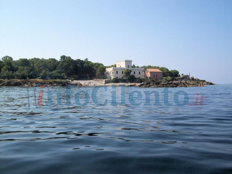La costa del Cilento regina della Campania. Oggi la consegna delle Vele Legambiente a tredici località