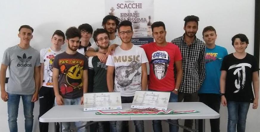 scacchi_agropoli