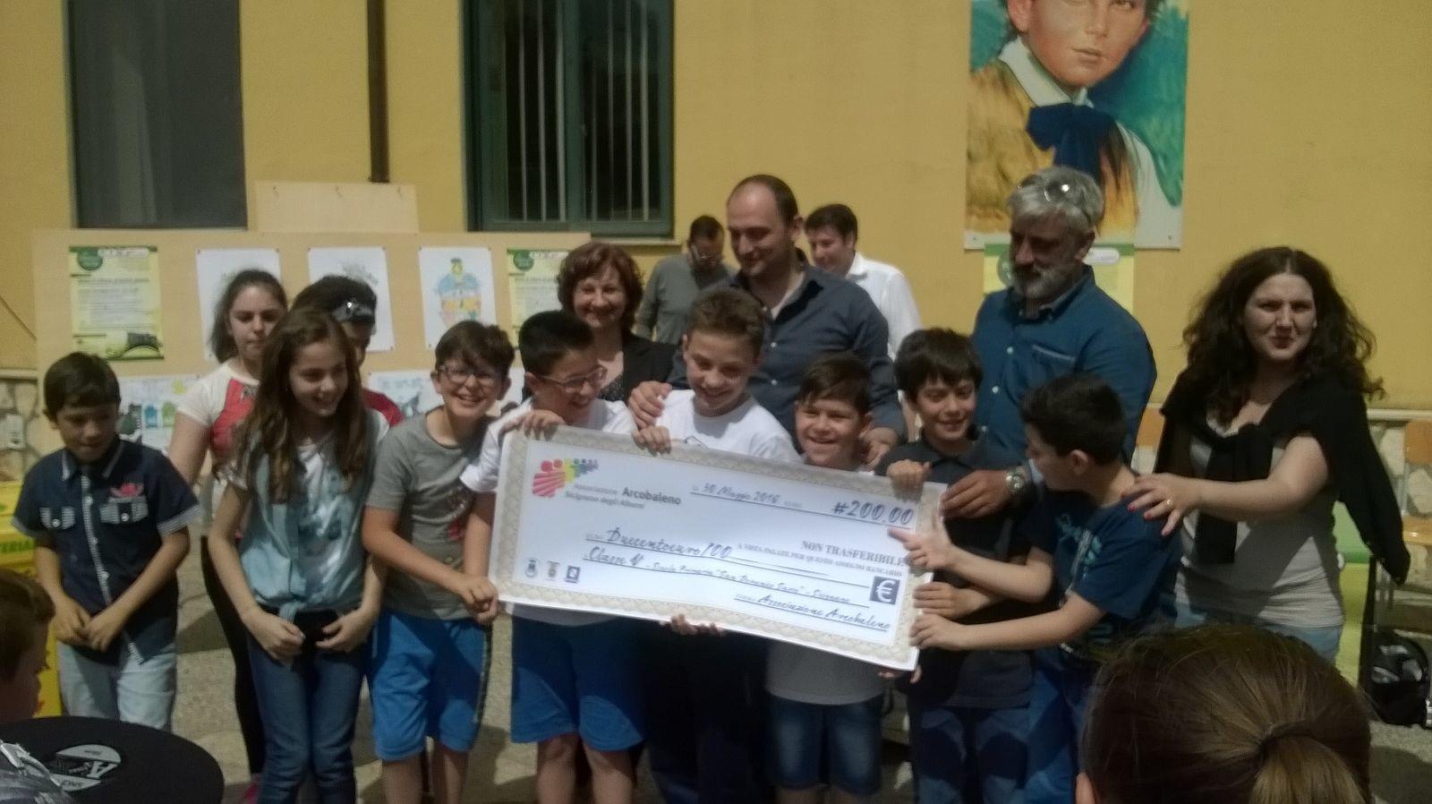 scuola_sicignano