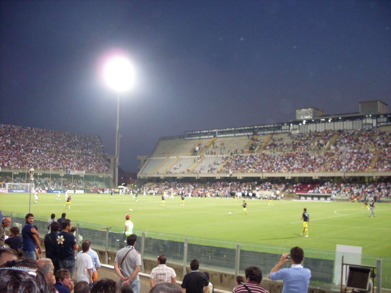 Photo of Salernitana e un sogno playoff non più tabù