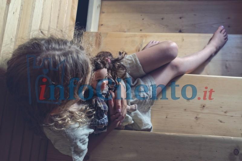 Photo of Violenza contro donne e minore: un convegno a Sanza