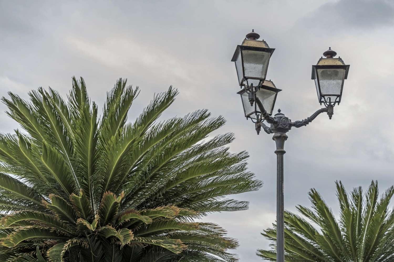 Photo of Nuovo allerta meteo in Campania: scatterà questa sera