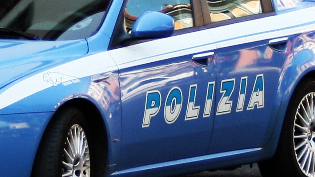 Photo of Controlli della Polizia in Provincia: 4 divieti di ritorno