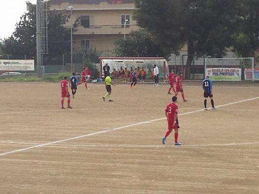 Photo of Calcio locale: le sfide del prossimo week-end dalla Serie D alla Seconda Categoria