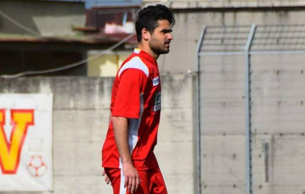 Photo of Eccellenza: Valdiano, arrivano altri due difensori