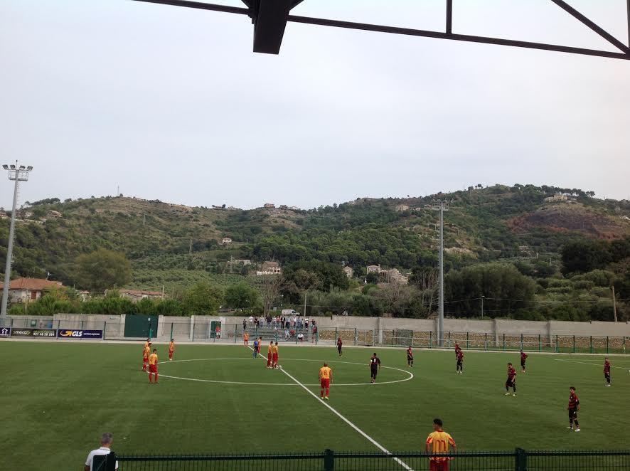 Photo of Eccellenza: la Polisportiva torna al successo in trasferta