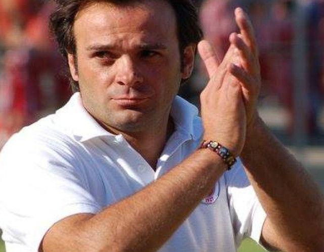 Photo of Eccellenza: Valdiano, otto colpi per tentare la salvezza