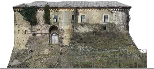 castello-di-rocca-cilento-restauro