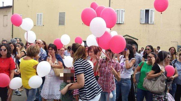 Corbetta contro la violenza sulle donne: venerdì un incontro da Hello Cafè