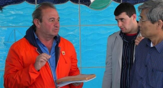 Capaccio Paestum: anche Franco Sica annuncia la candidatura a sindaco