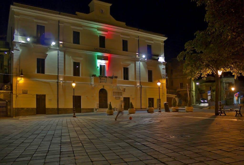 montesano_municipio