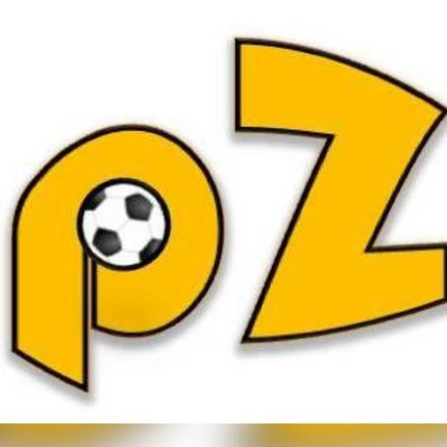 In diretta 'Parametro Zero', l'approfondimento sul calcio dilettantistico   VIDEO