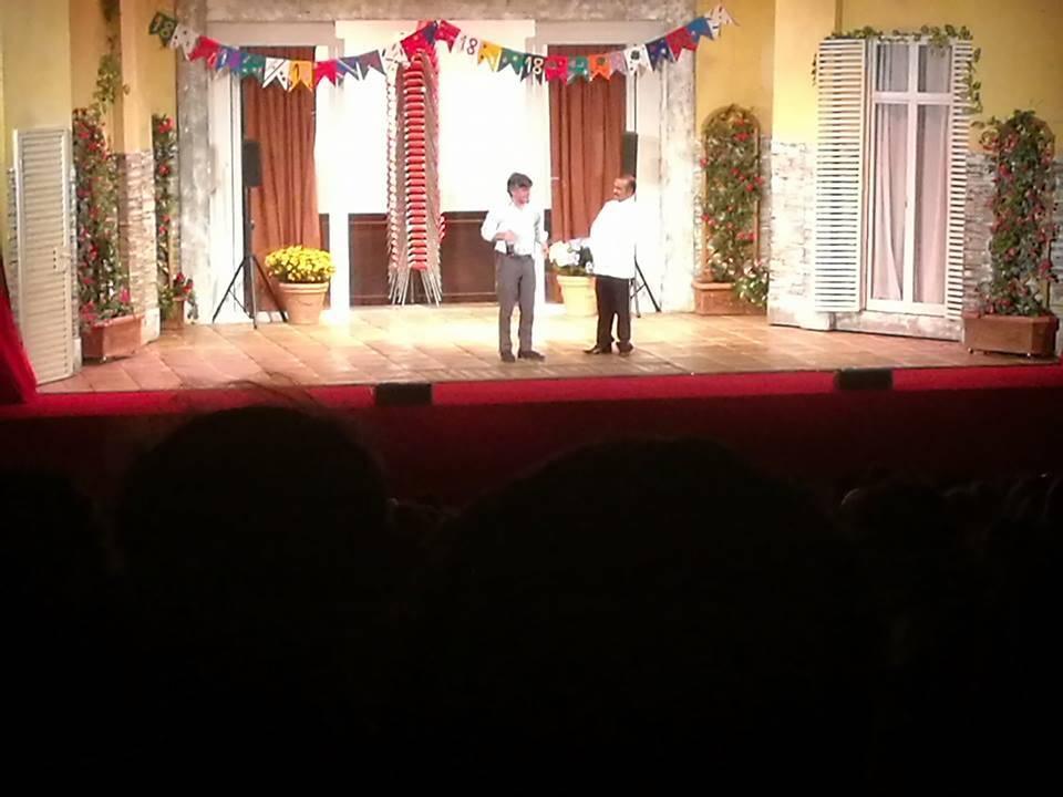 teatro_agropoli