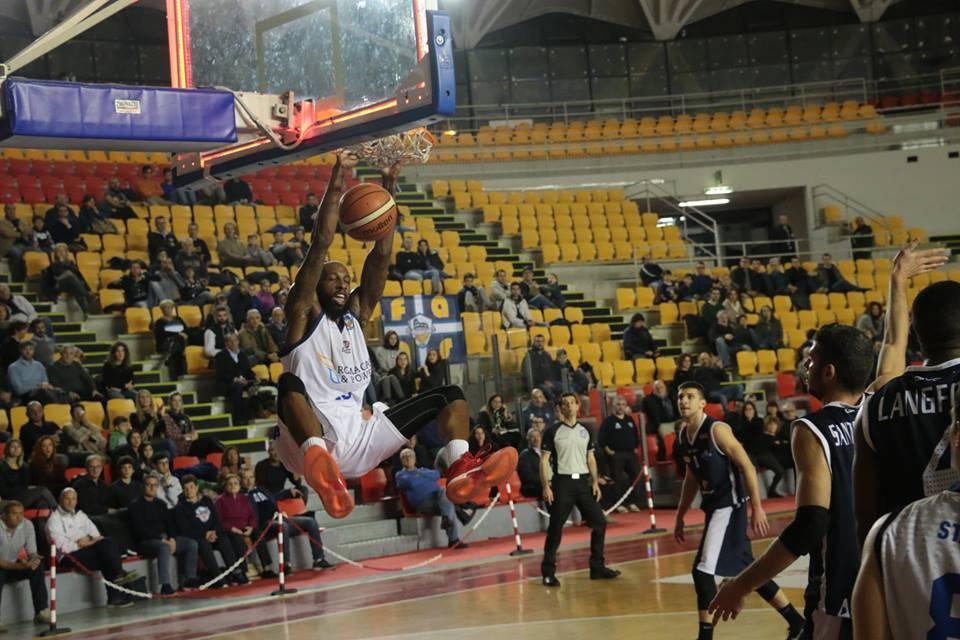 eurobasket-roma-agropoli