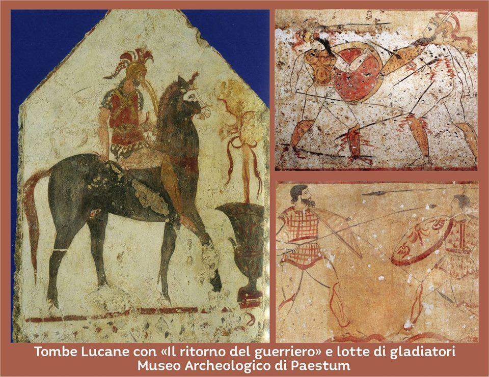 gladiatori_tomba2