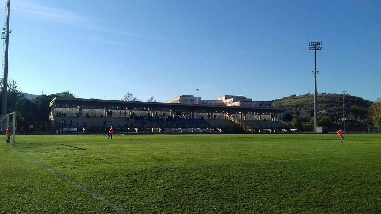 Photo of Serie D: Agropoli, cambia la data della sfida con il Francavilla