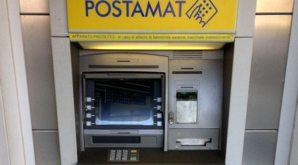 Photo of Torre Orsaia: arriva il Postmat