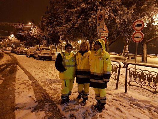 capaccio_neve