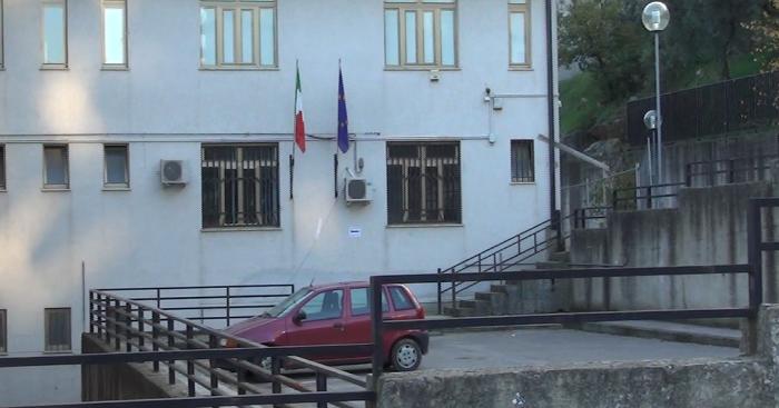 Photo of Prevenzione dei tumori, un incontro a Roccadaspide