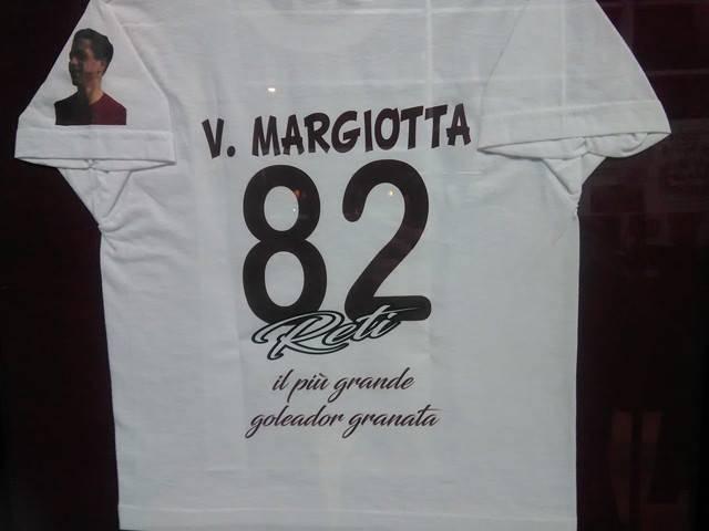 margiotta_vincenzo