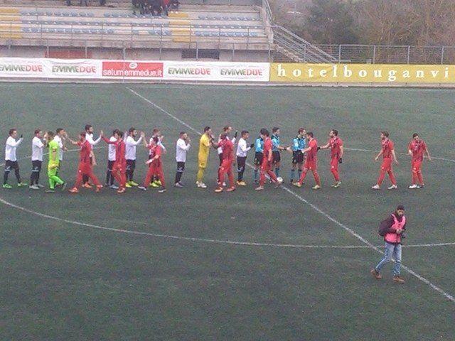 Photo of Serie D: ecco quando si inizia