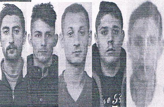 arresti_pantaleone