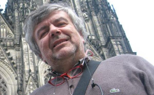 """""""Ricordando Andrea"""": sabato 20 maggio il ricordo del Dott. Graziano"""