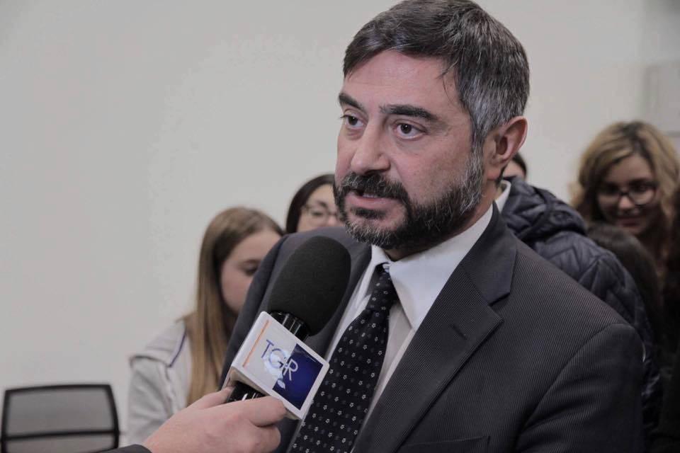 Photo of Demanio marittimo: Regione approva il preliminare di piano