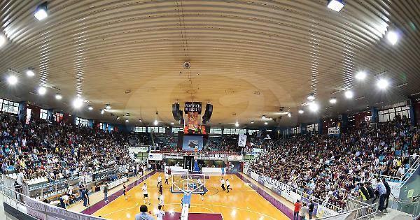 Photo of Serie A2: Per il Basket Agropoli un'altra battaglia nel Lazio