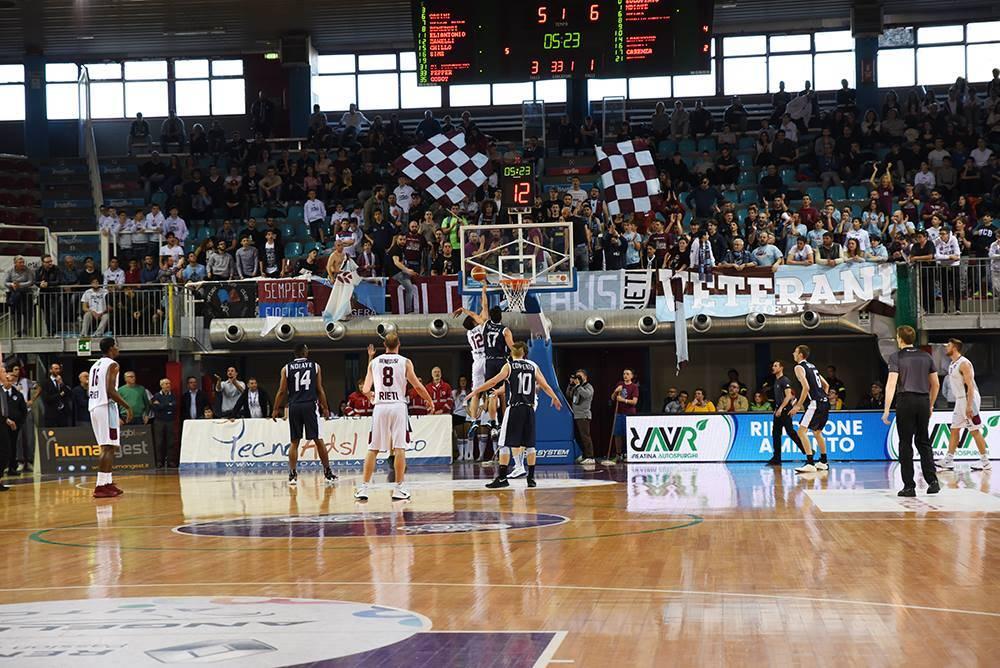 Photo of Basket Agropoli, servono almeno tre vittorie per essere ancora vivi