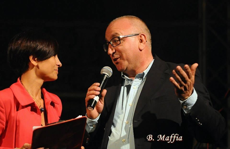Photo of Question time: intervista al sindaco di Laurino, Romano Gregorio