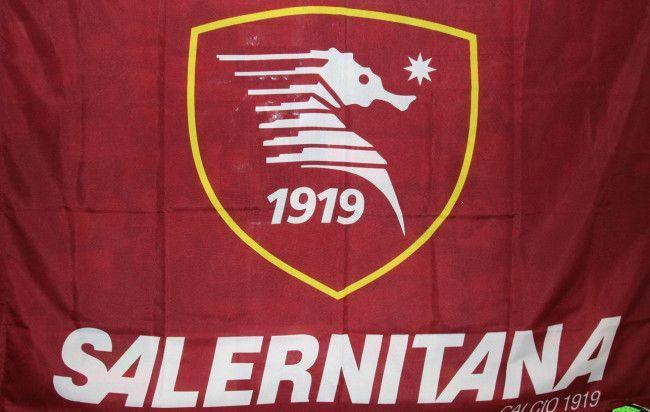Serie B, Salernitana sconfitta a Perugia