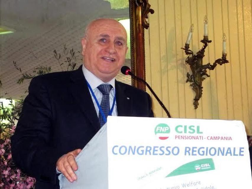 Servizi Inps, pressing sull'apertura dei presidi sanitari di Vallo della Lucania, Sapri e Sala Consilina