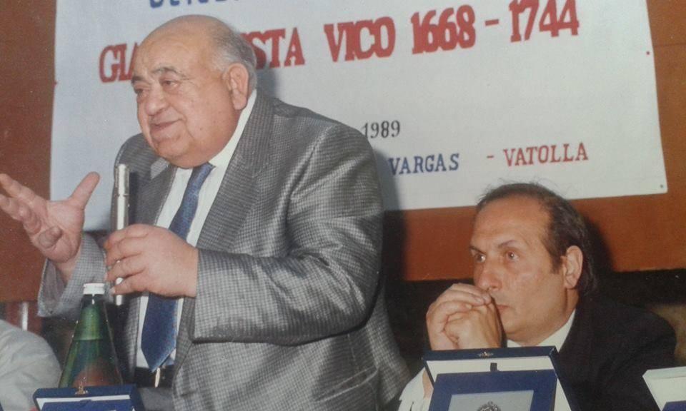 """Il 21 maggio torna il Meeting della Fede dei popoli Mediterranei """"Dario Prisciandaro"""""""