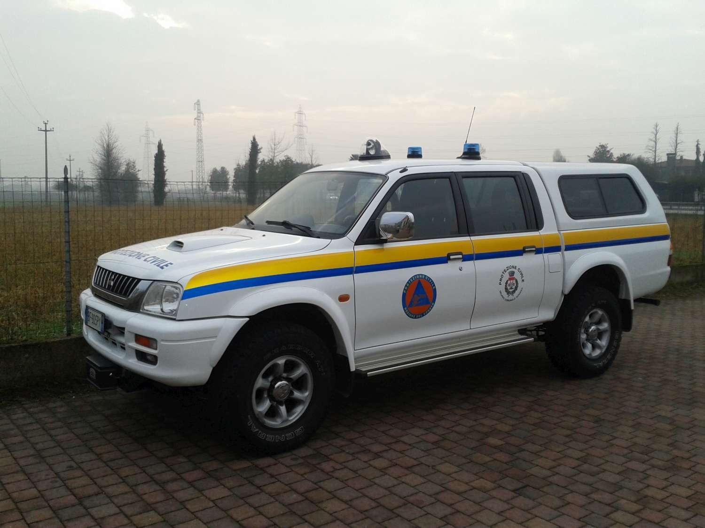 Cilento: comuni insieme per realizzare un sistema di protezione civile e mitigazione del rischio idrogeologico
