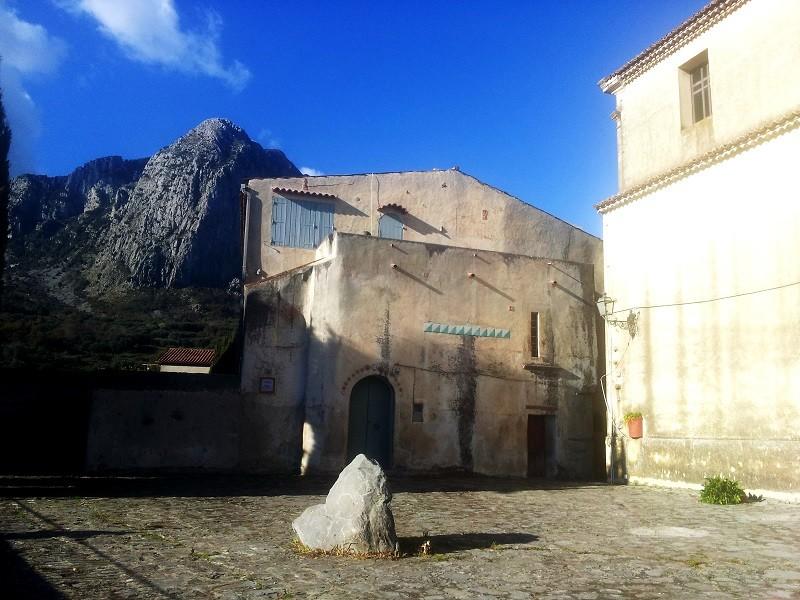 Photo of CilentoinTour: un educational tour alla scoperta di arte e cultura a San Giovanni a Piro