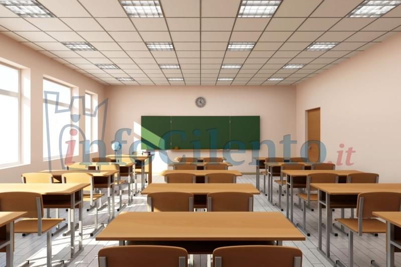 Photo of Riapertura scuole: De Luca cambia ancora la data