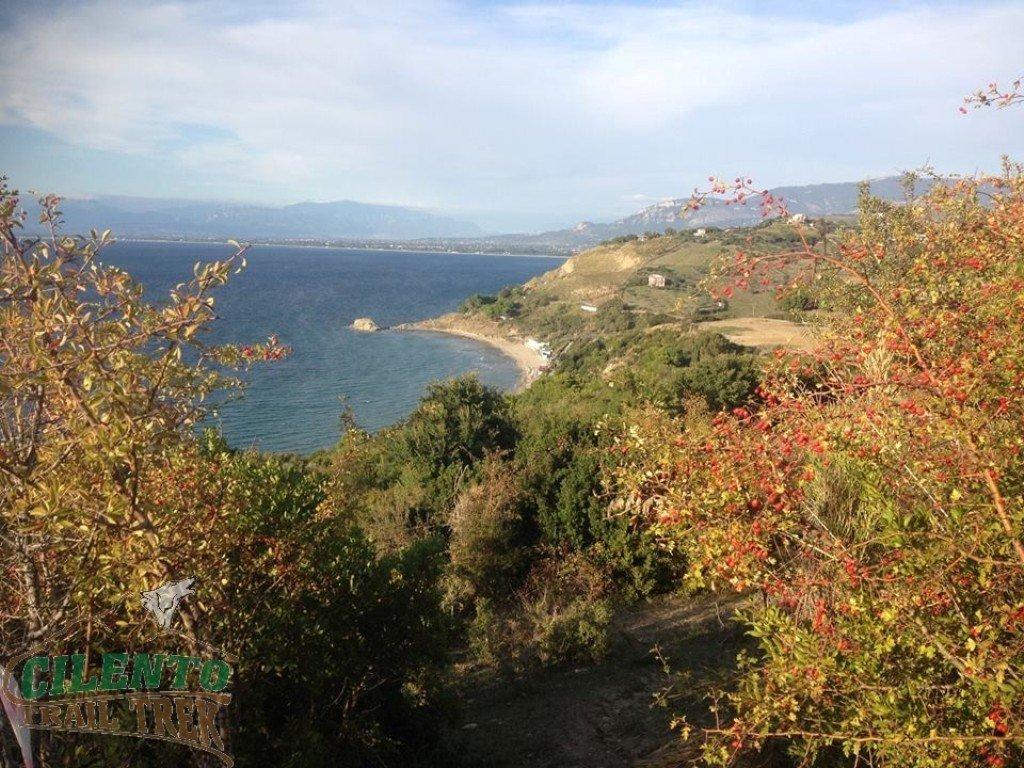Photo of Agropoli e Capaccio: sentieristica affidata alle associazioni