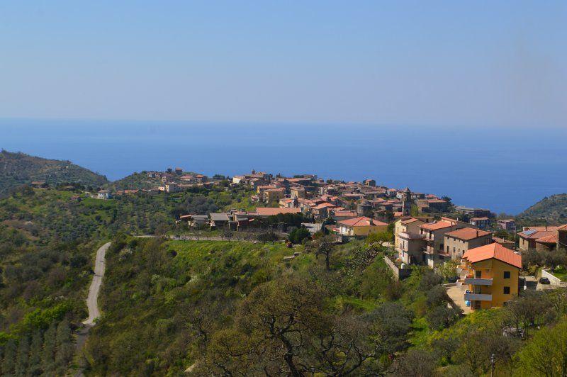Photo of San Mauro Cilento – Serramezzana: ok ad interventi sulla viabilità
